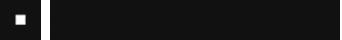 Logo Projektfonds