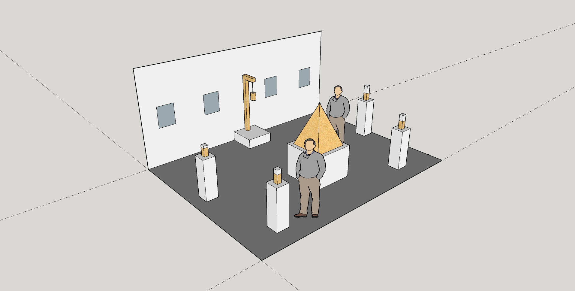 Gallerie-Raum-3