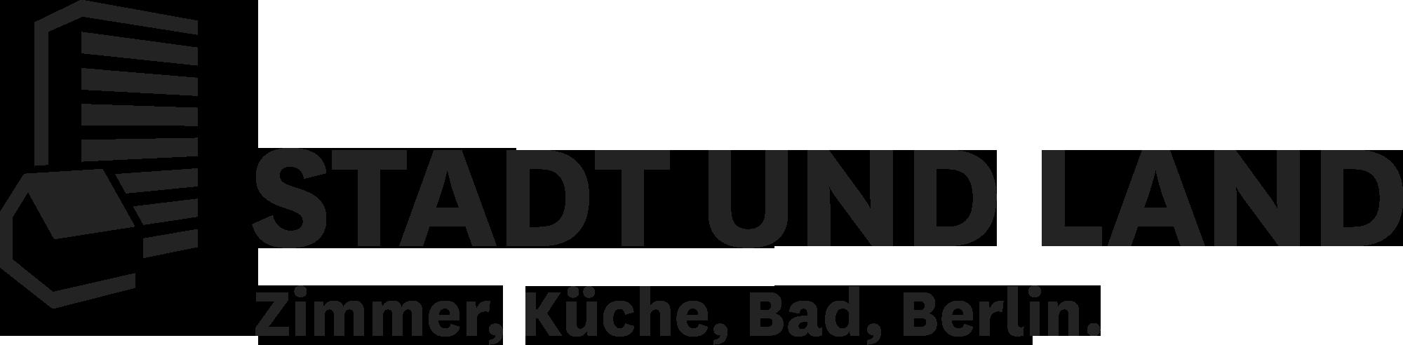 SUL_Logo-Unterzeile_bw